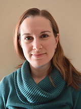 Audra Gilsing Corona, LICSW, Clinical Social Worker / Therapist near Quincy