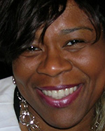 Patrice Reddick, PhD., MA, RN,CMEC, Professional Counselor / Therapist near Springfield