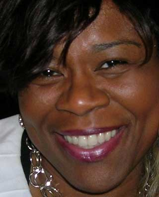 Patrice Reddick, PhD., MA, RN,CMEC, Professional Counselor / Therapist in Saint Louis