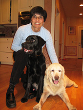 S. Dolly Malik, LMSW, PhD, Professional Counselor / Therapist in Rochester