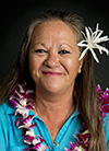 Elnora W. Hiers, LMHC, NCC, QMHP, Professional Counselor / Therapist near Honolulu