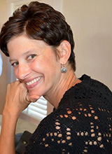 Denise Fitzpatrick, M.Ed., LMHC, Licensed Mental Health Counselor near Stoughton
