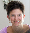 Denise Fitzpatrick, M.Ed., LMHC, Licensed Mental Health Counselor near North Attleboro