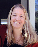 Hillary Siedler, PhD, Psychologist near Greenville