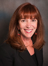 Dr. Donna Marks, Licensed Mental Health Counselor near West Palm Beach