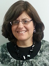 Ellen Gendelman MS, LPC, Professional Counselor / Therapist in Oakland County
