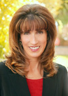 Linda K Laffey, MFT, Marriage and Family Therapist near Sherman Oaks
