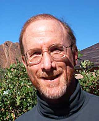 William Edwards, Psy.D., Psychologist in Colorado