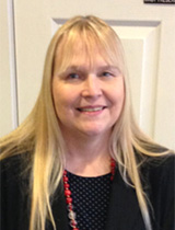 Cindy Frederickson MA, LMHC, CDP, Licensed Mental Health Counselor near Bellingham