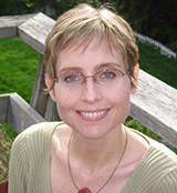 Lisa Puishis, LICSW, LMHC, Clinical Social Worker / Therapist near Bellingham