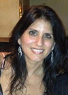 Maria Romer, LCSW-R.....Hear for You Therapy Services, Clinical Social Worker / Therapist near Commack
