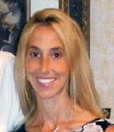 Jennifer Ufko, LCSW-R, ACSW, Clinical Social Worker / Therapist in Suffolk County