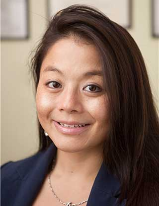 Mary Ng-Tedjasukmana, MSW, CPLC, LCSW, PLLC, Clinical Social Worker / Therapist in Bergen County
