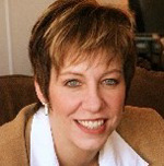 Ann Lawrence, PhD, LP, Psychologist in Wisconsin
