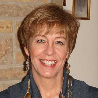 Dr. Ann Lawrence, Psychologist in Wisconsin