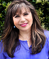 Rabia Ilahi, MA, LMFT, Marriage and Family Therapist in Houston