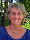 Carol Austin-Hyde, MFT, Marriage and Family Therapist near Rancho Bernardo