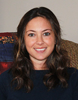 Nicole Tacoma, Psy.D, LP, Psychologist near Canton
