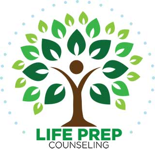Life Prep Counseling, Professional Counselor / Therapist near Egg Harbor Township