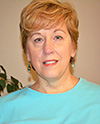 Cynthia Jones, MA/RC, CAGS, LMHC, Professional Counselor / Therapist near North Attleboro