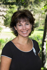 Sue Shepard, MFT, Marriage and Family Therapist in Costa Mesa