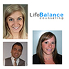 Life Balance Counseling, Inc., Group Practice near Freeport