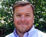 Scott Ulrich, MS, LPC, CACIII, Professional Counselor / Therapist in Jefferson County