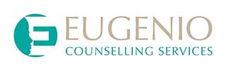 Eugenio Counselling Services, Group Practice in Ontario