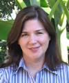 Christine Campbell, ATR, MFT, Marriage and Family Therapist near Culver City