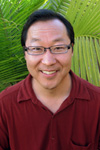 Ed Segawa, MA, LMFT, Marriage and Family Therapist near Corona