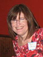 Robin Fine, MSW, LCSW, Clinical Social Worker / Therapist near Greenville