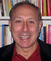 Stefan Greene, LCSW, Clinical Social Worker / Therapist near Sonoma