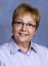 Claudia McGrath, MEd, LPCC, LAC, NCC, Professional Counselor / Therapist near Fergus Falls