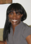LaDonna Parker M.A. LMFT, Marriage and Family Therapist near Culver City