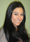 Tara Amanna, M.Ed., LPC, NCC, Professional Counselor / Therapist in Bergen County