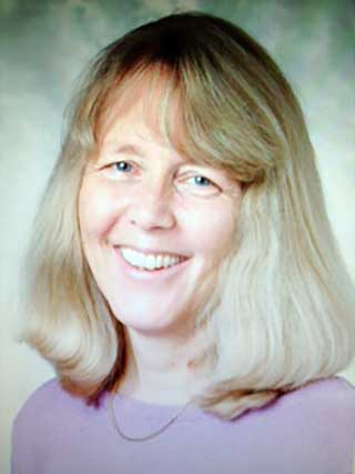 Barbara Grote, PhD, Psychologist near Bellevue