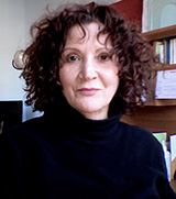 Donna Lobiondo, M.Div., Ph.D., Psychologist in Essex County