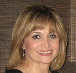 Helen S. Kazemi, MA, LPC, LISAC, Professional Counselor / Therapist in Maricopa County