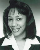 Opal H. Minott, LCSW, Clinical Social Worker / Therapist in Atlanta