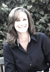 Suzanne M. Zetz, LMFT, Marriage and Family Therapist in Orange County