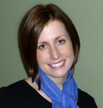 Jaime L. Sutherland, MS, Psychotherapist, Limited Licensed Psychologist near Plymouth