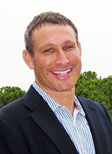 John Brandeis Boesky, LMFT, Marriage and Family Therapist in San Diego