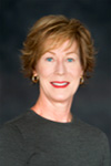 Nancy Farris, PhD, Psychologist in Charleston