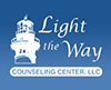 Light the Way Counseling Center, Group Practice near Bronx