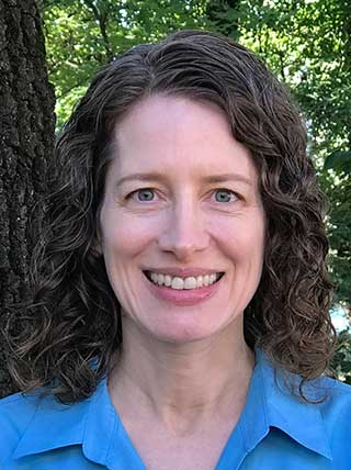 Dr. Amy Glaser, Fairfax Psychologist, Psychologist in Virginia