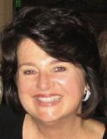 Beverly Reimers, MA, LMHC GMHS ACT, Diplomate, Acadamy of Cognitive Therapy, Professional Counselor / Therapist in Bellevue