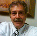 Richard Koffler LCSW-R, CASAC-G, Clinical Social Worker / Therapist near Roslyn