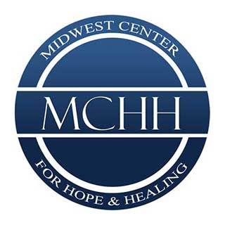 Midwest Center for Hope & Healing, Group Practice near La Grange