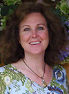 Lisa L. L. Schmidt, MA, NCC, LPC at Psychotherapy Counseling Services, LLC, Professional Counselor / Therapist near Castle Rock