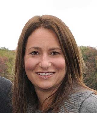 Michelle Taub, LMSW, Professional Counselor / Therapist near Ardsley